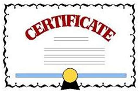 MBA Program Sample Cover Letter